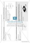 Lerninhalte selbstständig erarbeiten Thema Lineare Gleichungssysteme Preview 5