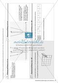 Lerninhalte selbstständig erarbeiten Thema Quadratische Gleichungen und Funktionen Preview 5