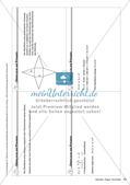 Lerninhalte selbstständig erarbeiten Thema Zylinder, Kegel, Pyramide Preview 15