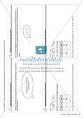 Lerninhalte selbstständig erarbeiten Thema Zylinder, Kegel, Pyramide Preview 6
