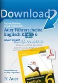 Führerschein - About myself Preview 1