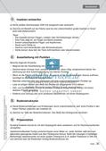 Themengebiet Grafik: Der Punkt Preview 4