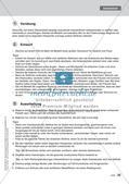 Themengebiet Grafik: Die Linie Preview 12