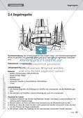 Themengebiet Grafik: Die Linie Preview 15