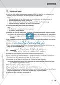 Themengebiet Grafik: Die Linie Preview 16