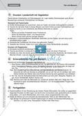 Themengebiet Grafik: Grafische Zwischentechniken Preview 10