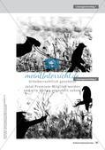 Themengebiet Grafik: Grafische Zwischentechniken Preview 11