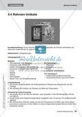 Themengebiet Grafik: Grafische Zwischentechniken Preview 12