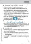 Themengebiet Grafik: Grafische Zwischentechniken Preview 13