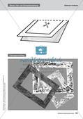 Themengebiet Grafik: Grafische Zwischentechniken Preview 14