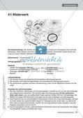 Themengebiet Grafik: Grafische Zwischentechniken Preview 3