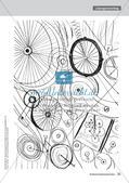 Themengebiet Grafik: Grafische Zwischentechniken Preview 5