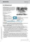 Themengebiet Grafik: Grafische Zwischentechniken Preview 6