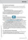 Themengebiet Grafik: Grafische Zwischentechniken Preview 7