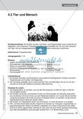 Themengebiet Grafik: Grafische Zwischentechniken Preview 9