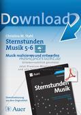 Musik realisieren und entwerfen: Dynamik und Rhythmus Preview 1