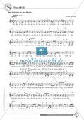 Musik realisieren und entwerfen: Dynamik und Rhythmus Preview 5