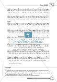 Musik realisieren und entwerfen: Dynamik und Rhythmus Preview 6