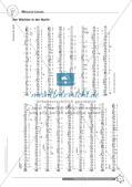 Musik realisieren und entwerfen: Dynamik und Rhythmus Preview 7