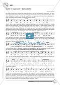 Musik realisieren und entwerfen: Dynamik und Rhythmus Preview 9
