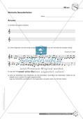Musikalische Grundlagen: Dynamik und Rhythmik Preview 14
