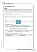 Musikalische Grundlagen: Dynamik und Rhythmik Preview 9