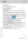 Kreative Verpackungen: Schutz und Dekoration Preview 11