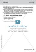 Kreative Verpackungen: Schutz und Dekoration Preview 12