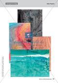 Kreative Verpackungen: Schutz und Dekoration Preview 13