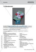 Kreative Verpackungen: Schutz und Dekoration Preview 14