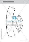 Kreative Verpackungen: Schutz und Dekoration Preview 17