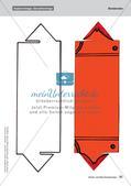 Kreative Verpackungen: Schutz und Dekoration Preview 19