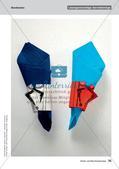 Kreative Verpackungen: Schutz und Dekoration Preview 20