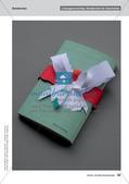 Kreative Verpackungen: Schutz und Dekoration Preview 22