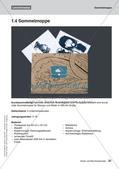 Kreative Verpackungen: Schutz und Dekoration Preview 23