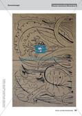 Kreative Verpackungen: Schutz und Dekoration Preview 26
