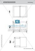 Kreative Verpackungen: Schutz und Dekoration Preview 27