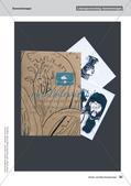 Kreative Verpackungen: Schutz und Dekoration Preview 28
