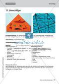 Kreative Verpackungen: Schutz und Dekoration Preview 3