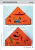 Kreative Verpackungen: Schutz und Dekoration Preview 7