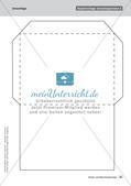Kreative Verpackungen: Schutz und Dekoration Preview 8