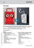 Kreative Verpackungen: Überraschungshüllen Preview 10