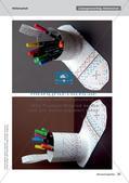 Kreative Verpackungen: Überraschungshüllen Preview 6
