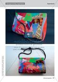 Kreative Verpackungen: Überraschungshüllen Preview 9