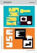 Kreative Verpackungen: Ordnungshelfer Preview 10