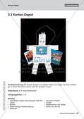 Kreative Verpackungen: Ordnungshelfer Preview 11