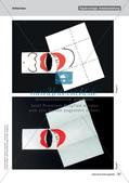 Kreative Verpackungen: Ordnungshelfer Preview 5