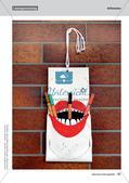 Kreative Verpackungen: Ordnungshelfer Preview 6