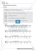 Musik realisieren und entwerfen: Gestaltungselemente und Küchenmusik Preview 10