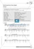 Musik realisieren und entwerfen: Gestaltungselemente und Küchenmusik Preview 11